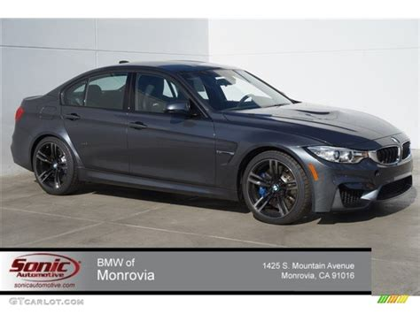 2015 mineral grey metallic bmw   28 images   mineral grey