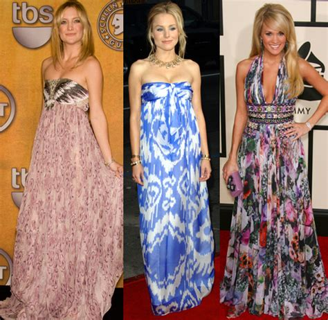 hair styles with maxi type dresses hairstyles with maxi dresses the best hairstyles to wear