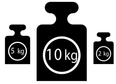 Gewicht bei mountainbike magazin.de