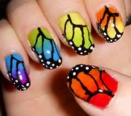pics photos home nail designs