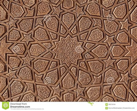 Woodcut Pattern Woodcut Patterns 28 Images Money Coins Engraved With
