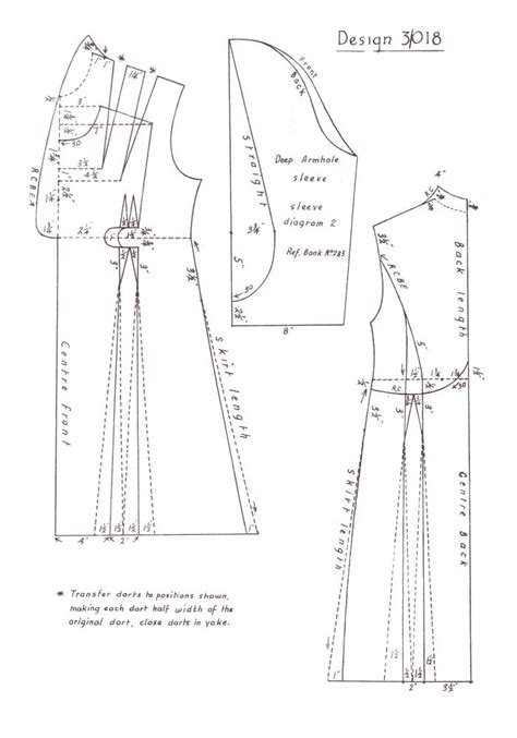 Victorian dress sewing patterns free images