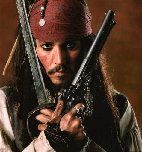 how to create a captain jack sparrow pirate costume captain jack sparrow images captain jack sparrow wallpaper