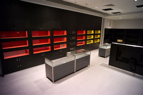 leica shop leica to open five new stores boutique in the us leica