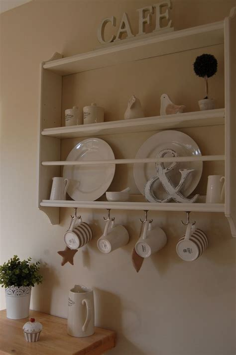 Kitchen Dish Rack Ikea by 1000 Images About Ikea Plate Shelf On Plates