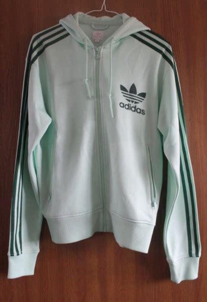 light blue adidas jacket jacket adidas adidas originals adidas jacket blue