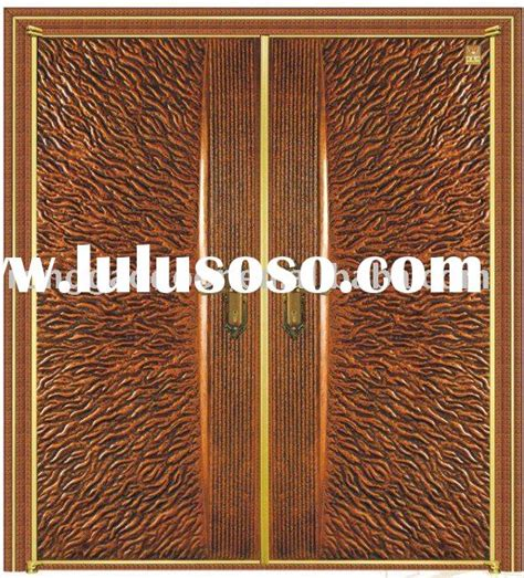 84 Lumber Interior Doors 84 Lumber Interior Doors For Sale Price China Manufacturer Supplier 3569612