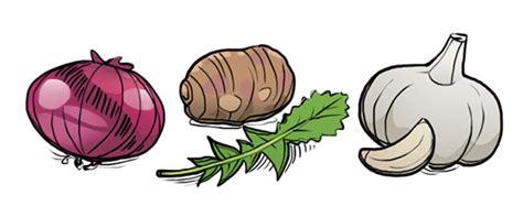 whole grains prebiotics what are probiotics 3 scientifically proven benefits