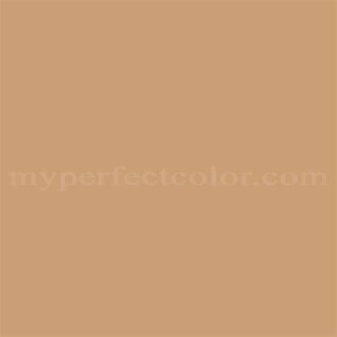 benjamin hc 42 roxbury caramel myperfectcolor
