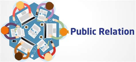 Is It All For Publicity by Publicity And Relations Kullabs