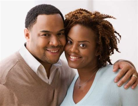 who is black girl of black couple in liberty mutual commercial services aplaceformecounseling