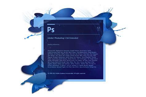 adobe photoshop cs6 tutorial remove background png black background photoshop problem