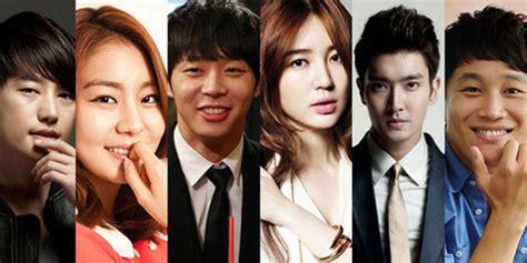 film korea terbaru terlaris drama korea terbaru drama korea tayang akhir 2012
