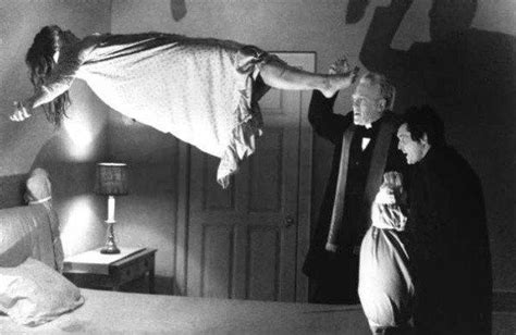 richard the exorcists the exorcist play to richard chamberlain