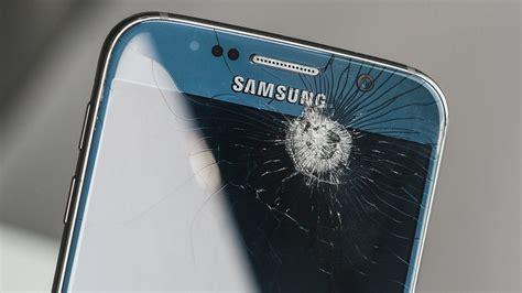 imagenes para celulares quebrados c 243 mo recuperar archivos de un smartphone roto androidpit