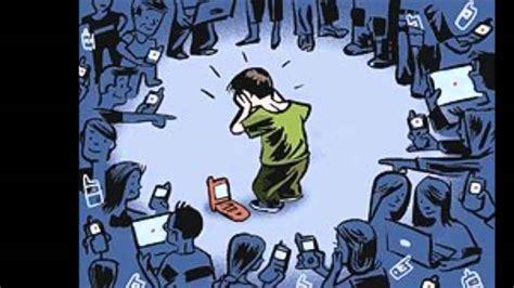 imagenes de redes sociales en hd desventajas de las redes sociales y cyberbullyng parte
