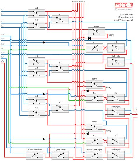 ford headlight switch wiring diagram toyota tundra backup