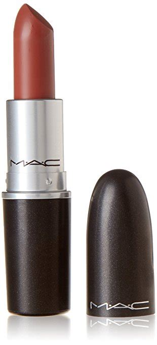 Mac Lipstick Your Cake Matte mac matte lipstick with best picture collections