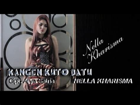 download mp3 nella kharisma lungset lungset kharisma devi from youtube the fastest of mp3
