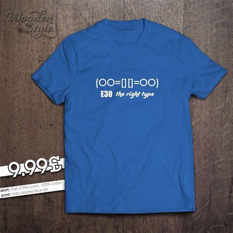 T Shirt Skype mens t shirt skype messenger symbols bmw e30 drift