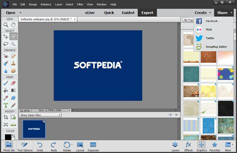 adobe photoshop elements free download full version mac adobe photoshop elements download