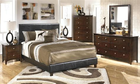 ashley furniture bed sets stylish ashley furniture bedroom sets builduphomes set