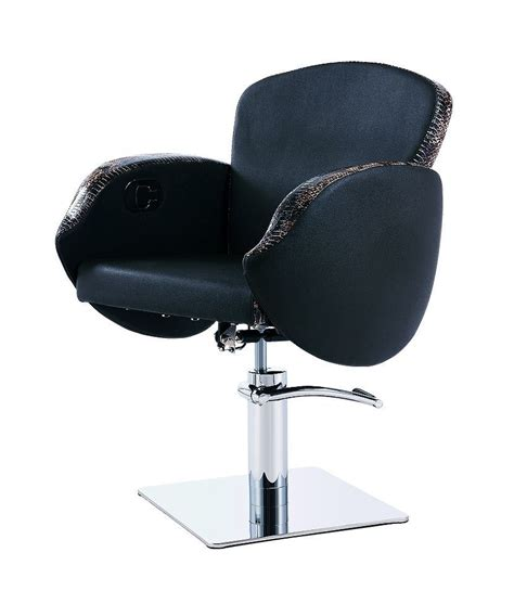 Salon Styling Chairs by Salon Styling Chair 001 17 China Styling Chair Salon Furniture Salon Furniture