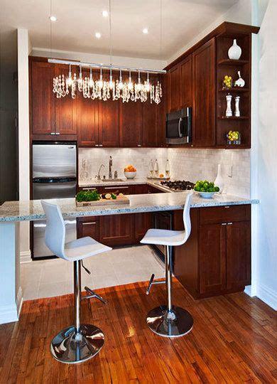 glamorous remodel   tiny kitchen decoracion de cocina cocinas pequenas