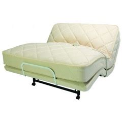 hospital beds  sale    shipping