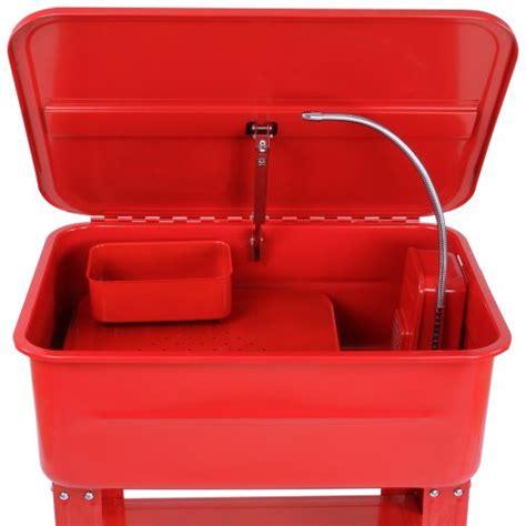 werkstatt waschtisch waschtisch werkstatt bestseller shop f 252 r m 246 bel und