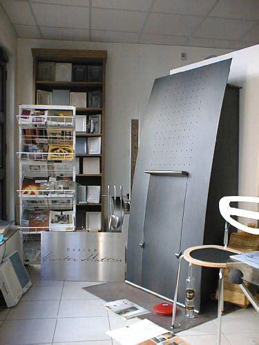 winkler heizung kaminbau winkler erfurt klimaanlage und heizung