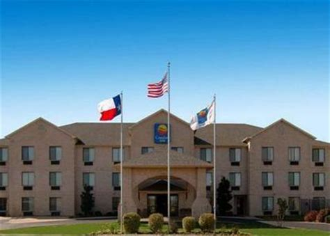 comfort inn mansfield tx comfort inn mansfield mansfield deals see hotel photos