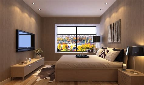 Interior Designing Of Bedroom Beautiful Interior Designs For Bedrooms Dgmagnets