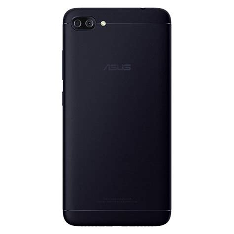 Asus Zenfone 4 Max Zc520kl 4g 3 32 13mp 5mp 8mp Get Free 3 In 1 asus zenfone 4 max zc550tl 5 5 inch 3gb 32gb smartphone black