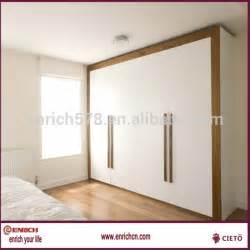 wardrobe door designs laminate www pixshark images