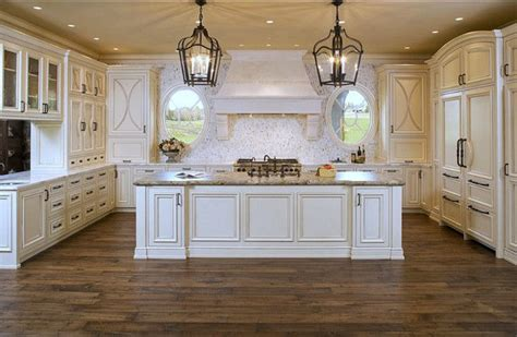 french kitchen design french kitchen design trends for 2017 french kitchen