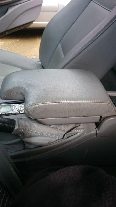 renovation siege cuir r 233 novation si 232 ges cuir e46 nettoyage et detailing auto