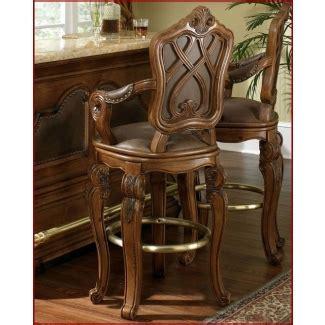 elegant bar stools ideas  foter