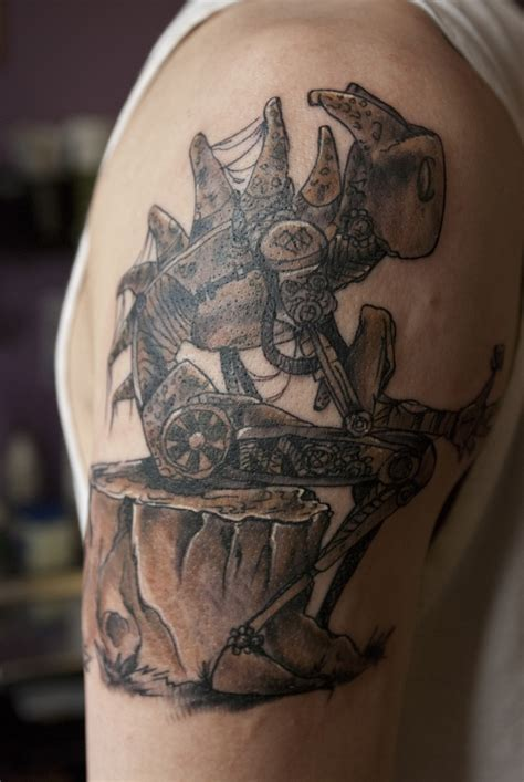 pins and needles tattoo 168 best images about tattoos on