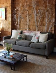Tree Branch Decorations In The Home Lovely Ideas To Decorate Your Interior With Tree Branches