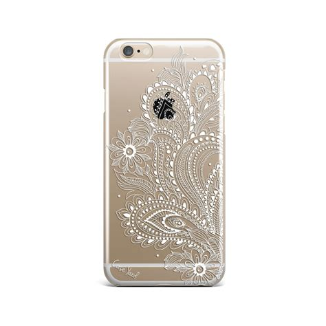Casing Iphone 7 A Treasury Of Wars Custom clear iphone 7 iphone 7 plus clear iphone 6s