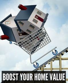 selling your toronto home to get top dollar get it