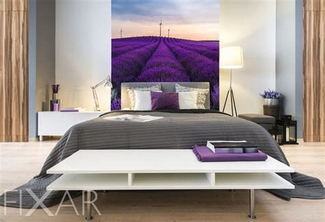 Schlafzimmer Einrichten Romantisch