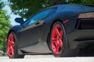 How Fast Is The Lamborghini Aventador Lamborghini Aventador I Wanna Go Fast