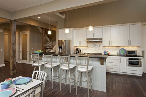 residential home interior spaces grand rapids west mi