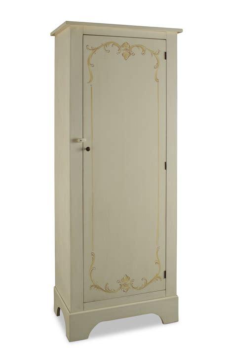 armadietto in legno armadietto dispensa in legno scaffali mobili arredamento