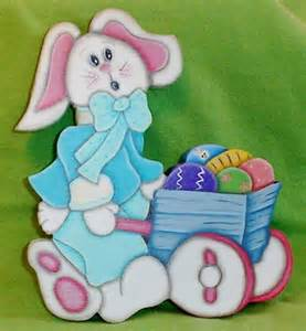 Easter Handmade Crafts - easter decorations and easter crafts handmade