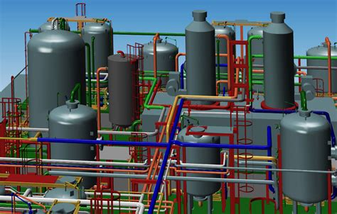 3d Plumbing Design Software by Engrx Piping Design And Engineering Edmonton Alberta