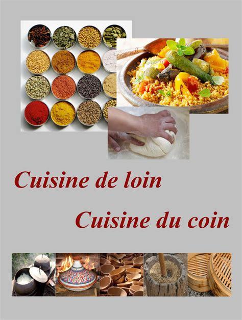 un livre de cuisine 201 dition d un livre de cuisine comme support de l