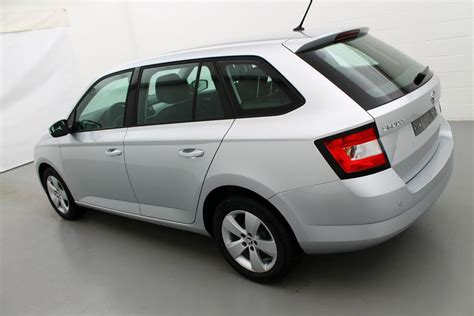 car hire skoda rent a skoda all car brands and models